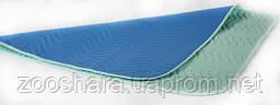 Впитывающая пеленка-коврик многоразового использования для животных (50 х 60 см)