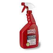 8in1 Уничтожитель пятен и запахов с усиленной формулой, 710мл