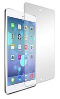 Пленка защитная для iPad mini/ iPad mini 2