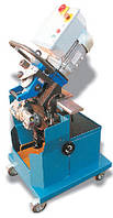 Фаскосниматель OMCA СМФ-900 для фрезерования кромок с автоматической подачей