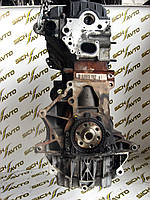 Двигатель (голый) 1,9 Volkswagen Transporter T-5