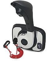 Блок дистанционного управления лодочным мотором (Коммандер) СH1752P
