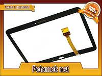 СЕНСОР Touch Samsung P5200 Galaxy Tab3 10.1(black)