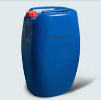 Дидецилдиметиламмоний хлорид 80% пластиковая канистра 18 кг, Китай, 80%