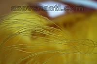 Рыболовное сетевое полотно (мультимонофил) Golden Corona 110-0,20*4-75-150