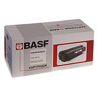 Драм картридж BASF для Brother HL-1112, DCP-1512 аналог DR1075 (WWMID-86848)