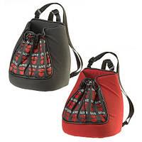 Ferplast TRIP 1 рюкзак-переноска для животных, 28 x 18 x h 29 см.