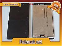 Дисплейный модуль Lenovo Phab Plus PB1-770M ориг.