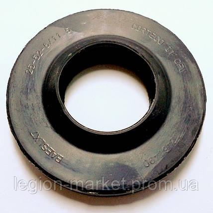 Сальник 25*52*8/11.5 1246149007 для стиральной машины Zanussi, фото 2