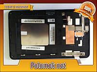 Модульная сборка Asus ME173X MEMO PAD HD7 LD070WX3
