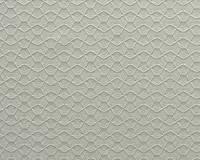 Контрактные покрытия для стен BN Suwide Diva