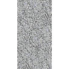 Плитка облицовочная Golden Tile Pokostovka 162630, фото 2