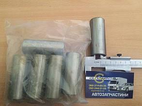 Втулка рессоры передней ХАЗ 3250 Антон метал д.25x30 дл.67