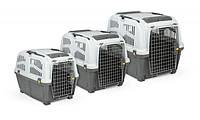 Переноска для кошек и собак Skudo (Скудо) 5 79 x 58,5 x 65 см до 35кг
