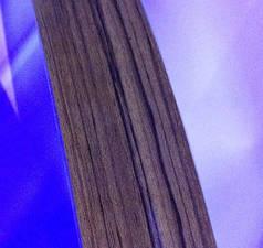 Накладка декоративная на карниз (багет), ширина 5 см