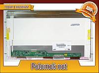 Матрица для ноутбука 15,6 LTN156AT02-L01 новая