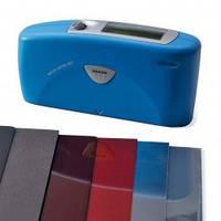 Блескомер micro-gloss от BYK-Gardner