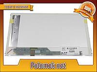 Матрица для ноутбука HP ProBook 6570s новая