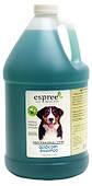 Espree Quick-Dry McGraw Shampoo-шампунь для супербыстрого мытья собак и кошек