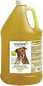 Espree Doggone Clean Shampoo-суперконцентрированный шампунь для собак