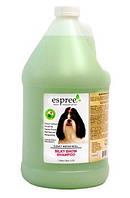 Espree Silky Show Shampoo- Силки Шоу - шелковый выставочный шампунь для собак