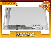 LCD для MSI CX500 CR500 CR650 CR640, GE60 0NE