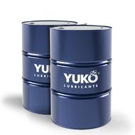 Yuko Mega JDX 15w40 200L