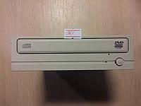 Привод DVD ROM DRIVE SH-D162