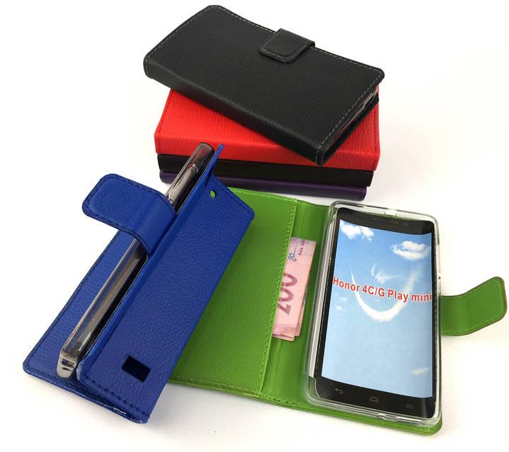 Купить чехол для телефона и планшета по самым низким ценам в Украине в интернет магазине Cheholl