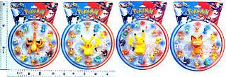 Игровой набор Покемоны
