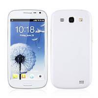 Samsung Galaxy S3 mini, 3.5 дюйма, Android 4.0, WI-FI. Стильное совершенство!, фото 1