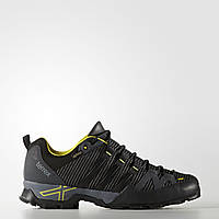 Кроссовки adidas Terrex scope GTX shoos (трекинг)