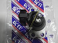 Подушка мотора правая Kangoo 1.5DCI 01-