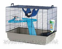 Savic ФРЭДИ 2 (Freddy 2) клетка для хорьков и крыс