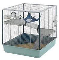 Ferplast FURET XL - клетка для хорьков и крыс