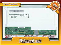 Матрица для ноутбука HP-Compaq MINI CQ10-166SB