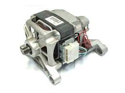 Мотор Indesit C00074209