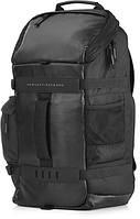 """Рюкзак для ноутбука 15.6"""" HP Odyssey Sport Backpack L8J88AA"""