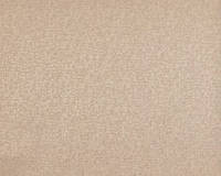 Контрактные покрытия для стен BN Suwide Lima