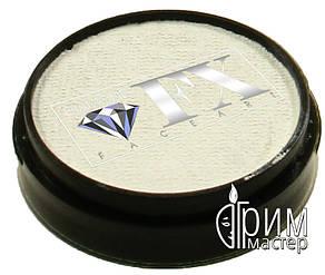 Аквагрим Diamond FX основной белый , фото 2
