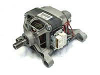 Мотор Indesit C00145039