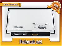 Матрица для ноутбука Samsung NP-NC110-P01UK