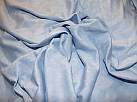 Микромасло голубое
