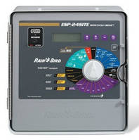 Полевой контроллер ESP-24-SITE