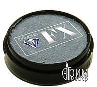 Аквагрим Diamond FX основной череп