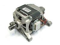 Мотор Indesit C00046626
