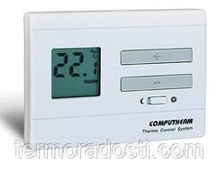 Computherm Q3 термостат комнатный (терморегулятор)