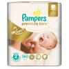 Подгузники Pampers Premium Care №2 80 шт. (3-6 кг.)