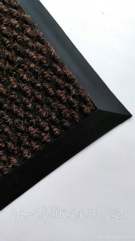 Грязезащитные коврики Хьюстон