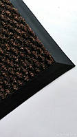 Брудозахисні килимки Х'юстон